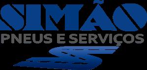 simaoP_site_export3_0005_logo-1