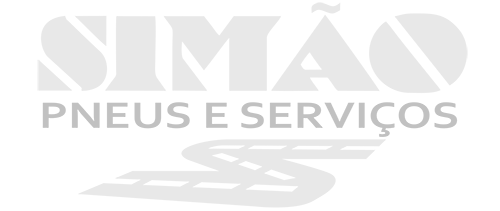 logo_slider_g