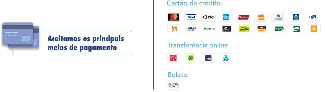 simaop_loja_pagamento_desktop